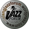 logo-malang-jazz-forum